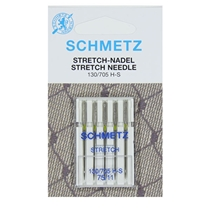 schmetz Stretch 75